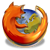 optimized for Mozilla Firefox